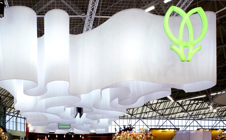 Wetterpark offenbach besucherzentrum for Produktdesign offenbach